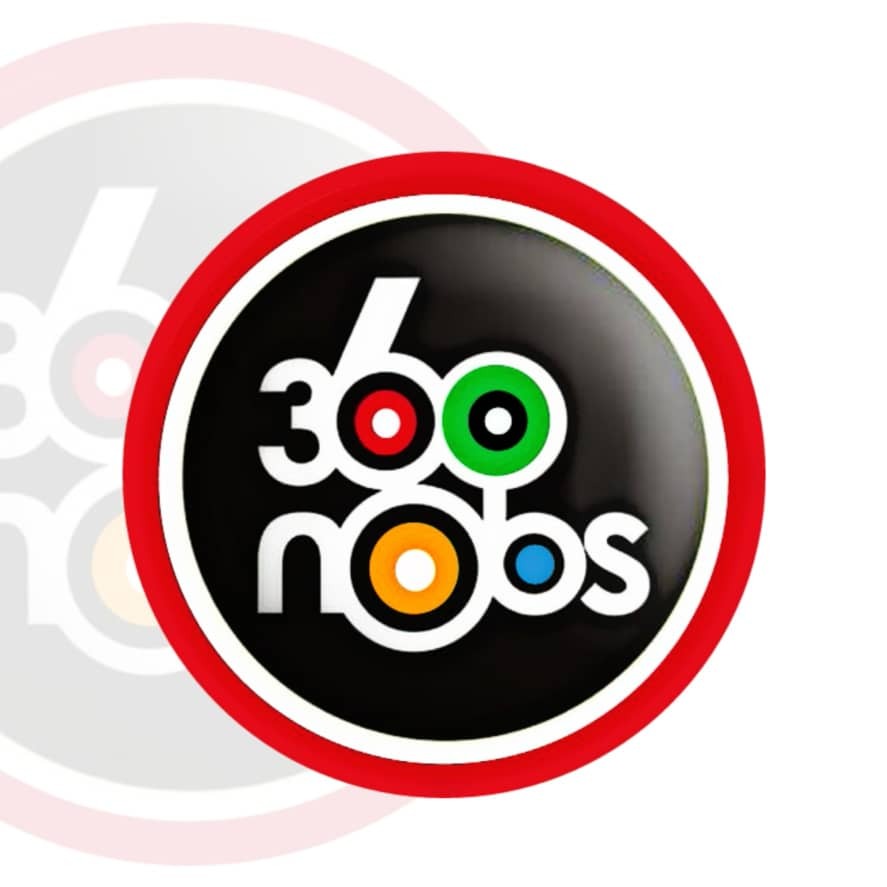 360nobs website to download latest Naija music
