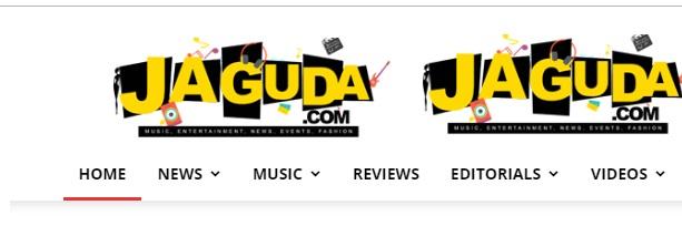 Jaguda free music download blog