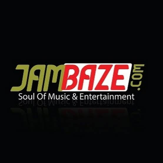 Jambaze music jamz