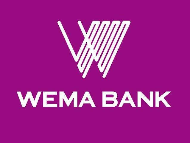 List of oldest banks in Nigeria - Wema