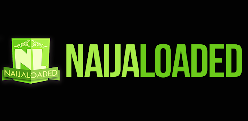 Naija loaded - Nigerian music website for latest songs