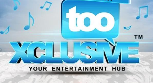 Tooxclusive - download latest music videos in Nigeria