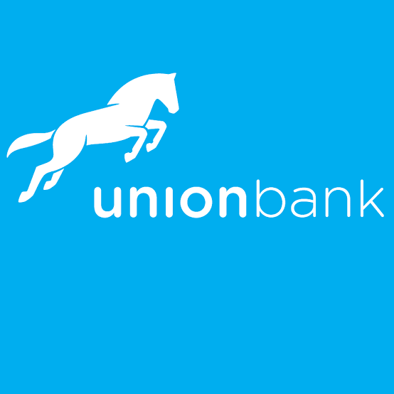 Union bank - Nigeria's oldest bank