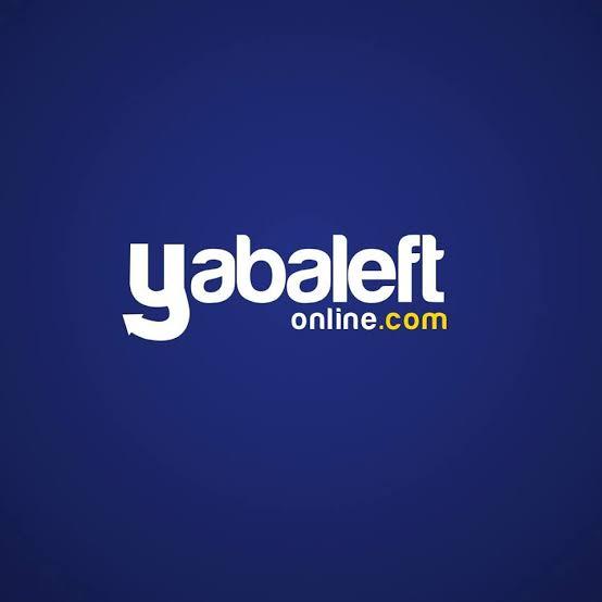 YabaLeftOnline - Nigerian music videos download site