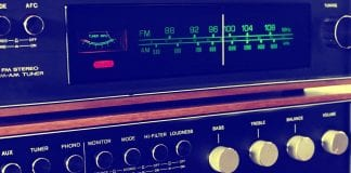 10 best radio stations in Lagos state