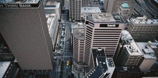 Full list of banks in Nigeria and their headquarters