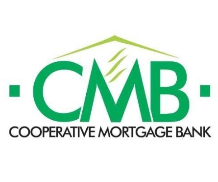 Coop mortgage