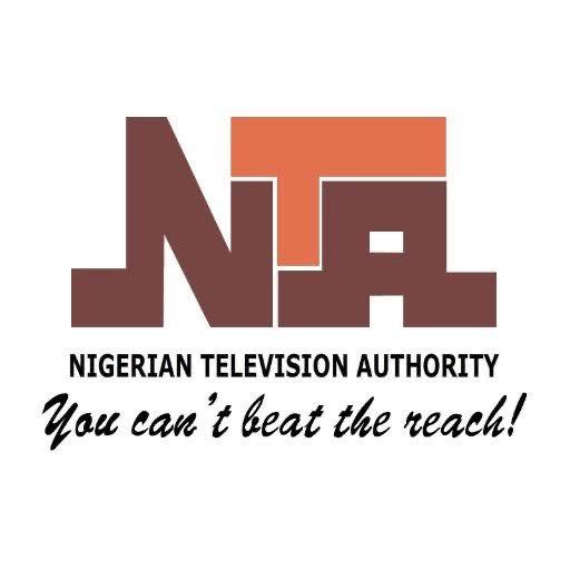 NTA top tv stations in Nigeria