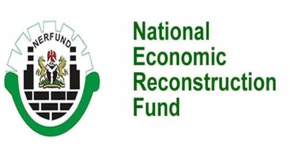 National economic reconstruction fund