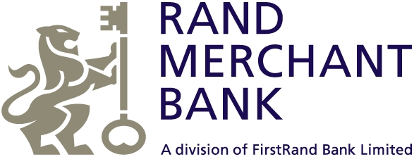Rand merchant limited