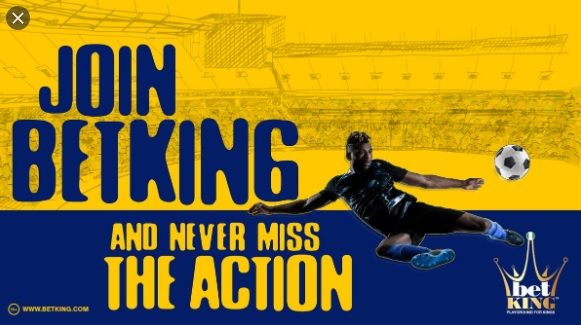 Betking online sports betting site