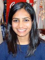 CHARISHMA CHOTALIA - Owner at Branch International
