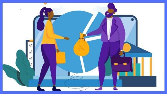 Fint loan website