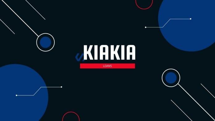 Kiakia-Loan-All-you-need-to-know