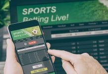 best betting sites in Nigeria - Online bookmakers