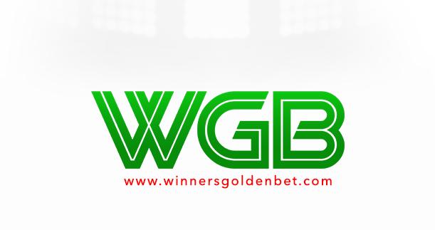Winners golden bet