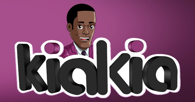 kiakia fast loans in Nigeria