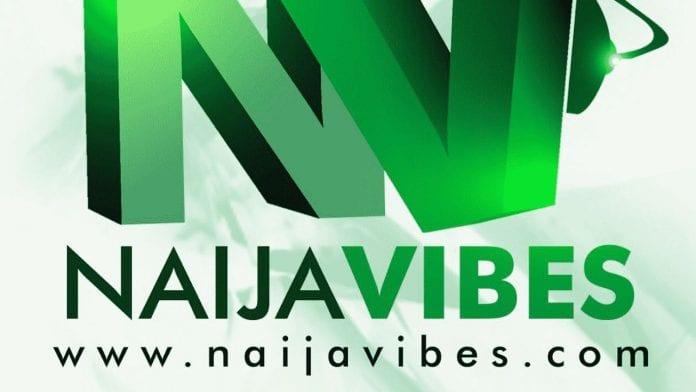 Owner of Naijavibes