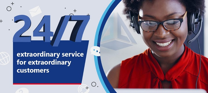 African insurance company