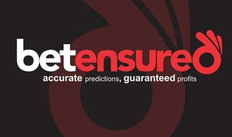 Betensured predictions