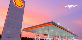 Top 10 List of Oil and Gas Companies In Nigeria