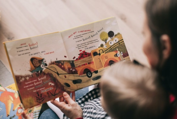 Processes involved in starting a creche business