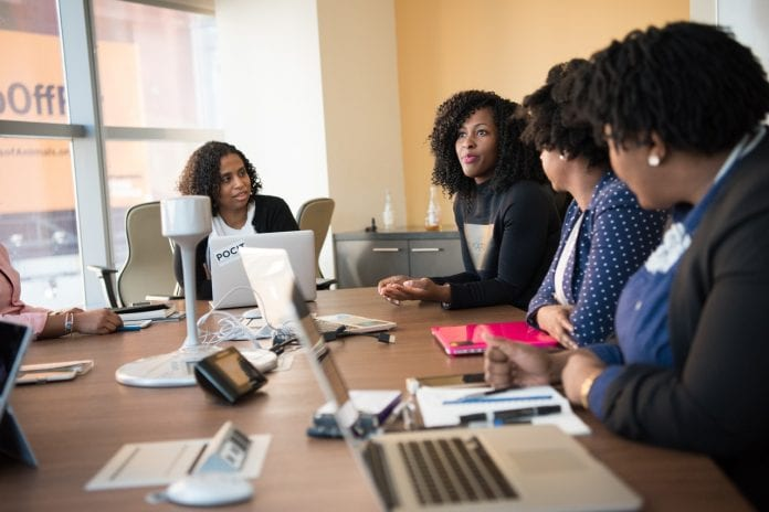 Top organizations to get business grants in Nigeria