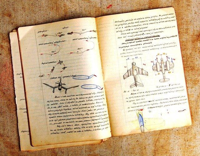 Flight training school in Nigeria