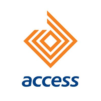 Best Nigerian banks - Access