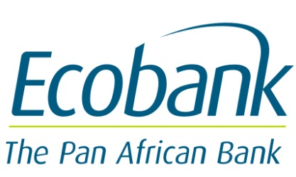 most reliable banks in Nigeria