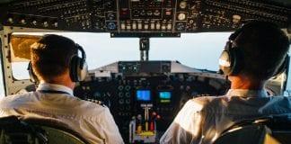 List of best aviation schools in Nigeria