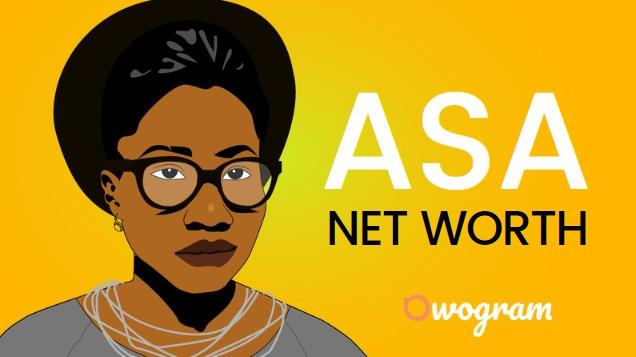 Richest-Musicians-in-Nigeria-Asa