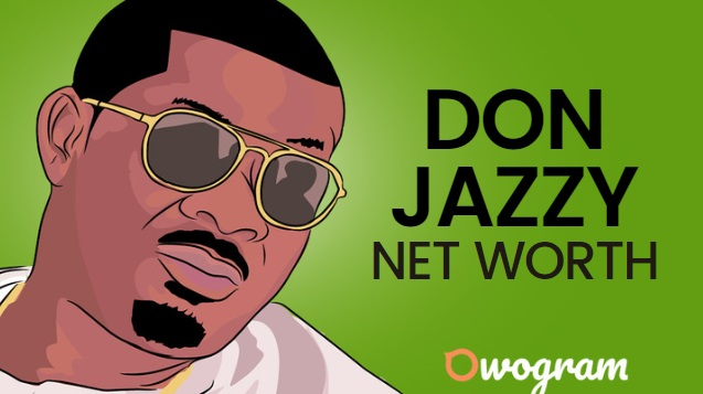Richest-Musicians-Don-Jazzy