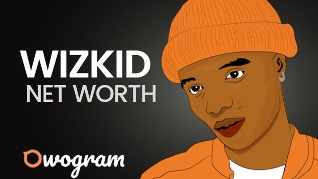 Richest-Musicians-in-Nigeria-Wizkid