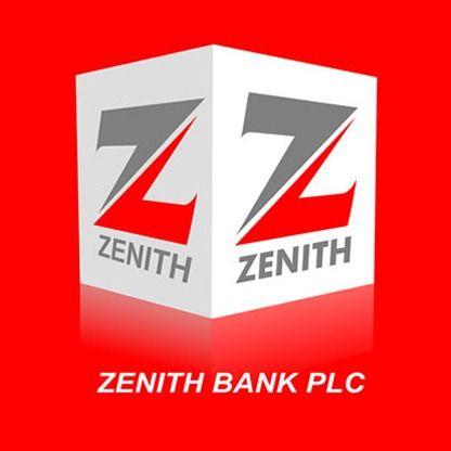 list of best banks in Nigeria - Zenith