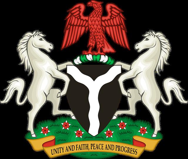 list of richest nigerian states