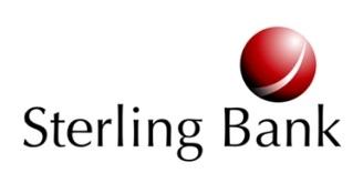 ratings of banks in Nigeria