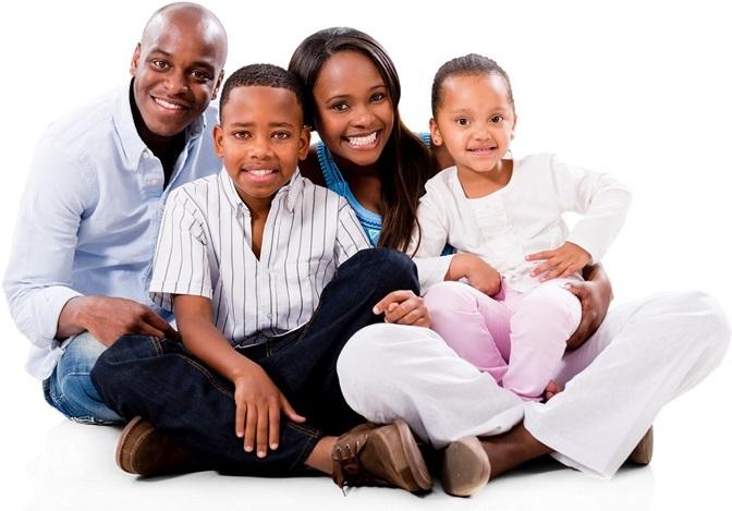 Credit ville online loan apps in Nigeria