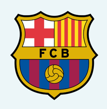 The Richest Football Clubs - Bacelona FC