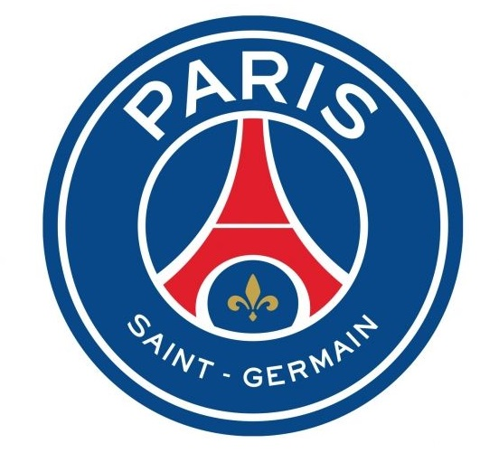 Richest Clubs - Paris Saint Germain FC