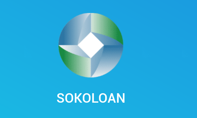 Soko loan for android users