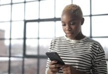 Top 10 Best Loan Apps In Nigeria