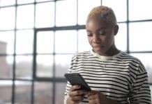 Top 10 Best Loan Apps In Nigeria
