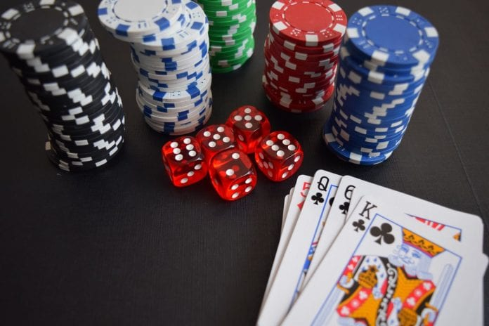 Top 10 Biggest Online Gambling Companies in the World