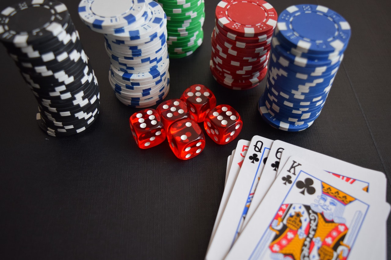 10 Biggest Online Gambling Companies Worldwide 2021 - Owogram
