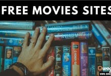 Top 10 Free Movie Download Sites For Mobile Users