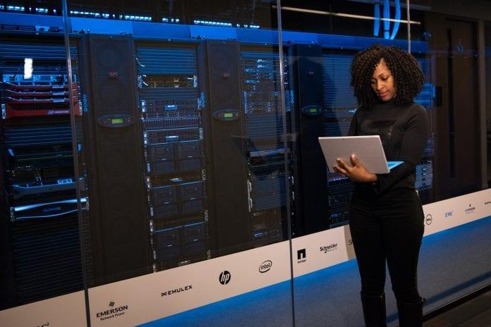 Top 10 Web Hosting Companies in Nigeria