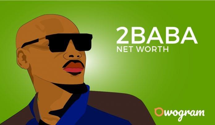 2face net worth