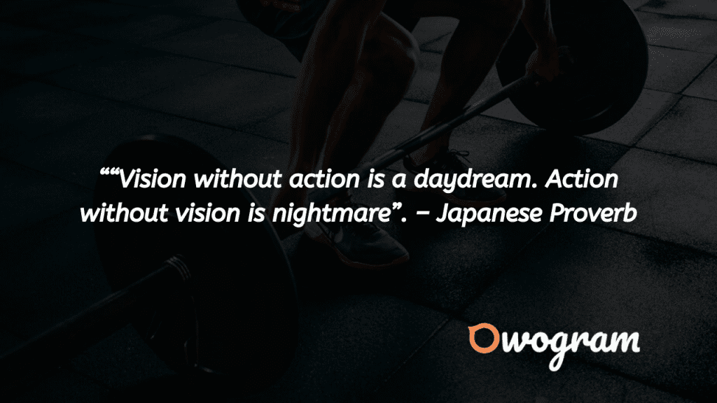 Motivation quotes about achieving your dreams