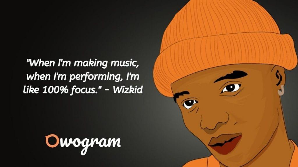 making music sayings